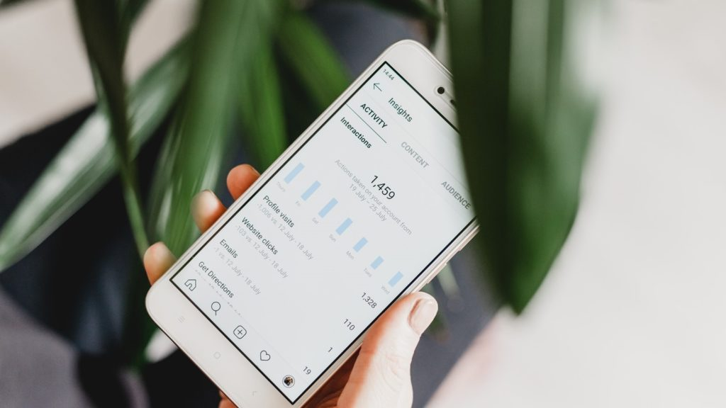 3 Social Media Trends in 2019 that You Shouldn't Ignore